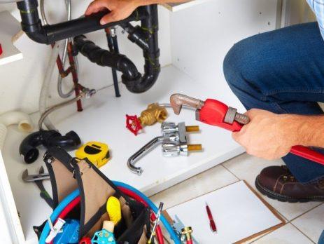 Cách kiểm tra và bảo trì hệ thống gas