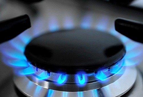 Khí gas là gì, khí gas có độc không ?