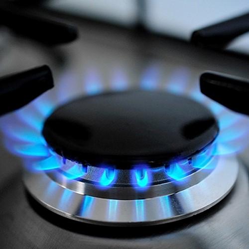Khí gas là gì